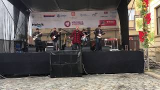 Video BRAND - Some Days You Gotta Dance