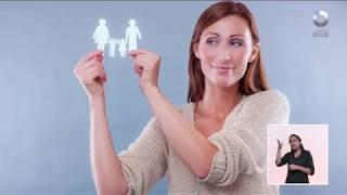 Diálogos en confianza (Pareja) - Ejercicio responsable de la sexualidad