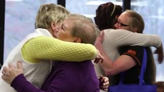 Planning a Metastatic Breast Cancer Retreat | Johns Hopkins Kimmel Cancer Center