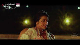 SEXY Monalisa Video Clip | HOT Bhojpuri Scenes - BOLD Video Clip