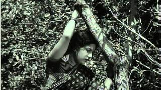 Oor Iravu - Puvi Mel Song - YouTube