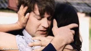 Маргарита Орская - Любимый муж мой