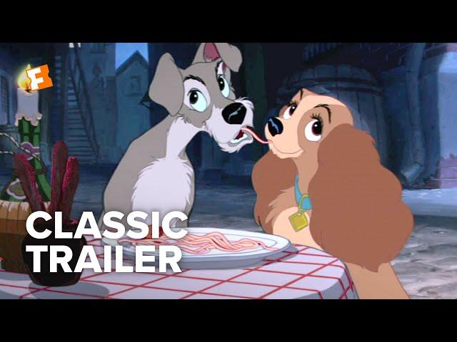 Os Melhores Filmes Da Disney Animacao