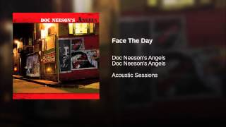 Face The Day