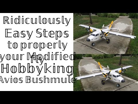 ridiculously-easy-steps-to-properly-fly-your-modified-hobbyking-avios-bushmule