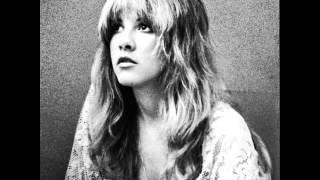 Stevie Nicks - Kind of Woman