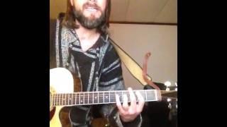 "Bonnie Raitt/ John Hiatt ""Lovers Will"" cover"