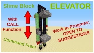 Slimeblock Flying Machine Free Video Search Site Findclip