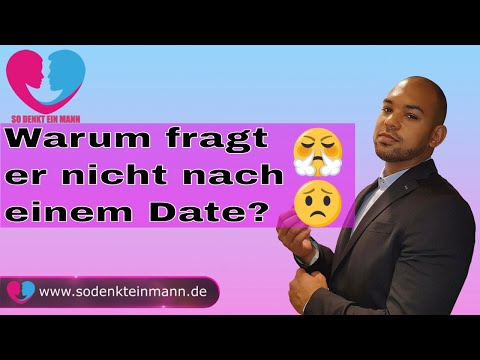 Single frauen heinsberg