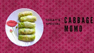 Cabbage Rolls / Polish Gołąbki - Easy to Follow, Step by Step Recipe | Homemade | Tipsify Sangita