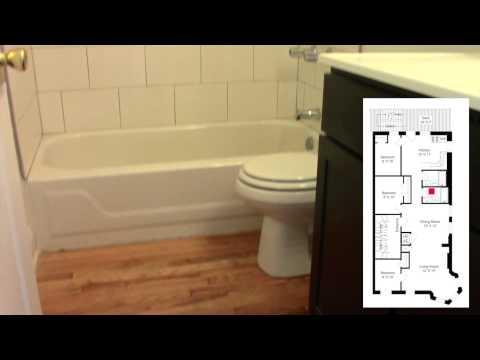 3358 N Sheffield: 3 Bed / 2 Bath - Modern Rehab