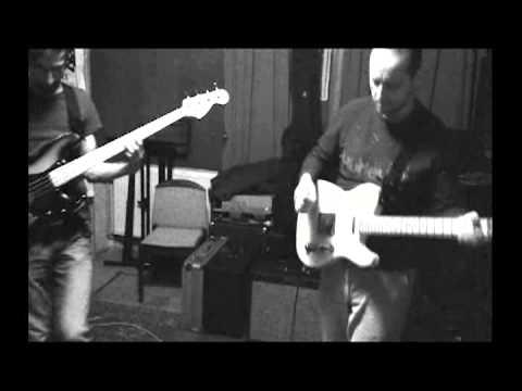 Khaomatic - Gemini live recording