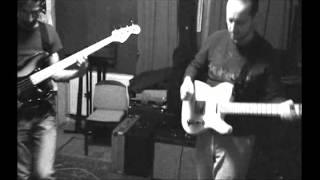 Video Gemini live recording