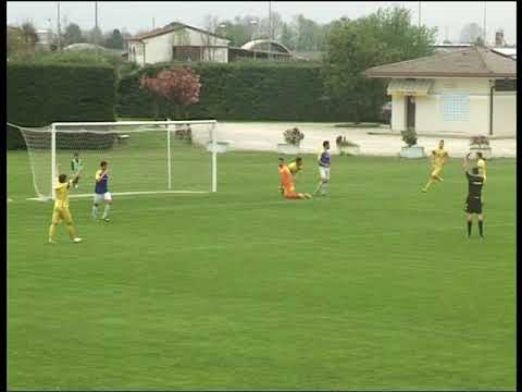 immagine di anteprima del video: Liapiave - Borgoricco