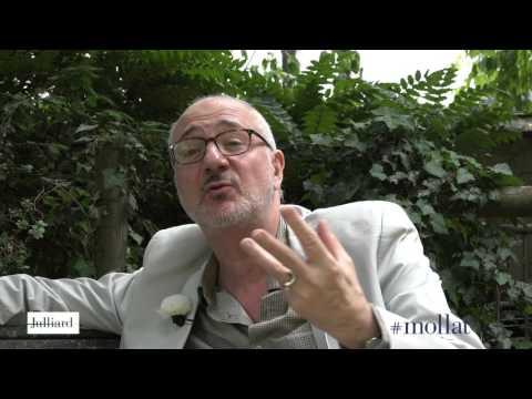 Vidéo de Laurent Bénégui