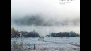 Evgeny Grinko - Eastern Serenade