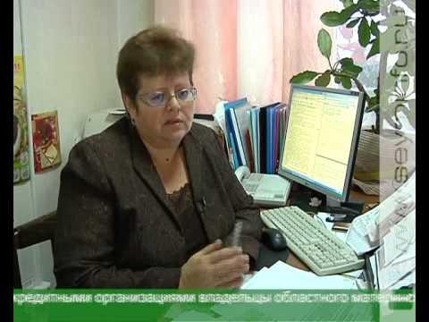 75 тысяч рублей - при рождении третьего ребенка