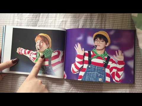 Download Eng Sub Full Hd House Of Army Bts 3 Muster Dvd Video 3GP