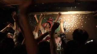 奇妙礼太郎トラベルスイング楽団-シャンゼリゼ