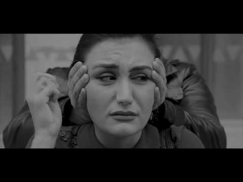 Gender-əsaslı zorakılığa qarşı 16 Günlük Fəallıq Kampaniyası - Qadınlara qarşı Zorakılığa Son Qoyaq!