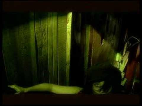 Funky Night - Priscila Moreno