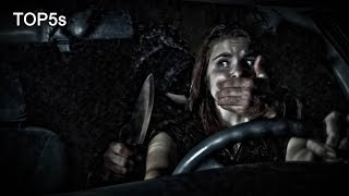 5 Urban Legends That Are Actually True