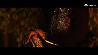 Meri Taur Unplugged Teaser  Gavy Sidhu  Heer  Waris  Turban Hits