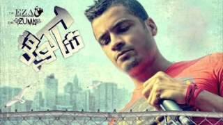 مهرجان قسمة ونصيب غناء حسن شاكوش توزيع رامي المصري اونلي وان 2015 تحميل MP3