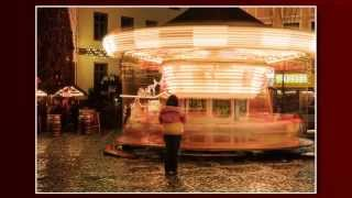 preview picture of video 'Weihnachten in Wissembourg, Worms, Colmar und bei Speyer'