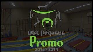 Promo 2013-2014