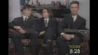 DAAS on Today 1993 [7 of 7]