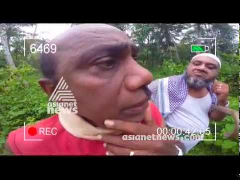 "Munshi On ""Adultery no longer a criminal affair"" 28 SEP 2018"