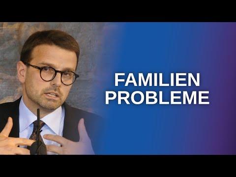 Psychopathologie der Familie: aus dem Alltag eines Psychiaters (Raphael M. Bonelli)