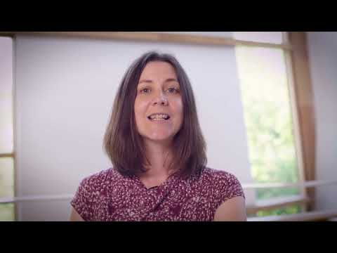 Teaching English Online – sign up before 19 April 2021 - YouTube