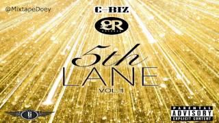 C Biz – 5th Lane ( Full Mixtape ) (+ Download Link)