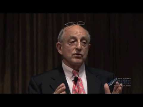 Video: Dr Fred Grosse - Structure/ideal Day