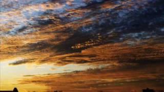 Daniel Lanois - Sonho Dourado