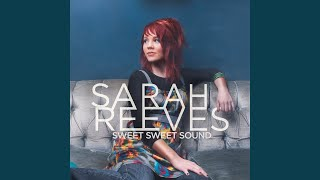 Sweet Sweet Sound