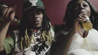 Lil Bayside - Saturday Ft. Amp (Dir. By @TheHerbGotti & @DopeJefe)