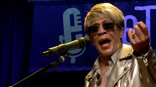 Bettye LaVette - Things Have Changed (Live on eTown)