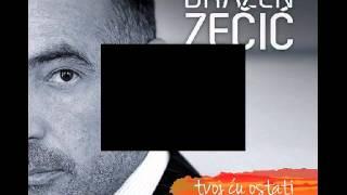 Dražen Zečić - Najveći Hitovi (3h)