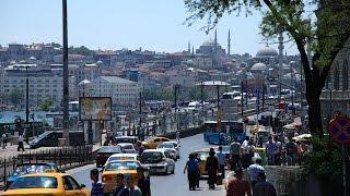 В Турции суд ограничил доступ к сайту Booking.com