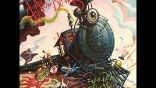 4 Non Blondes - Drifting (Subtitulada)