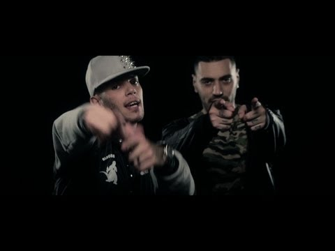 , title : 'EMIS KILLA - IL MONDO DEI GRANDI FEAT. MARRACASH (OFFICIAL VIDEO)'