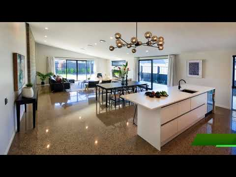 mp4 Home Design Nz, download Home Design Nz video klip Home Design Nz