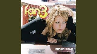 Broken Home (Radio Edit)