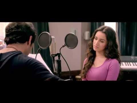 Download Palak Muchhal & Arijit Singh - Chahu Main Yaa Naa.  (Aashiqui 2) HD Mp4 3GP Video and MP3