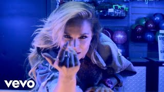 Jeremih - I Think Of You (Dance Video) ft. Chris Brown, Big Sean