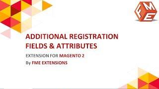 FMEextensions - Video - 3