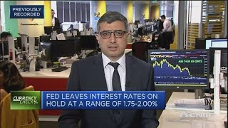 Video: A September rate hike by the Fed is a done deal
